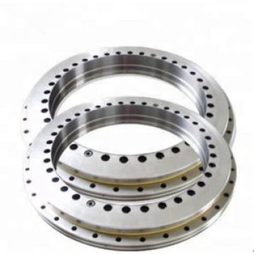 PC /EX Double row ball excavator slewing ring swing bearing