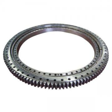 Titanhorse 9 inch enclosed worm gear slewing drive for lifting winch