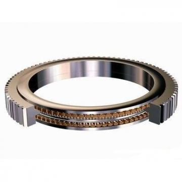 Hot sale ISO Certificated excavator swing bearing/hyundai swing circle on sale from china manufacturer