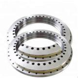 excavator slewing bearing which is PSL Replacement slewing bearing spherical ball
